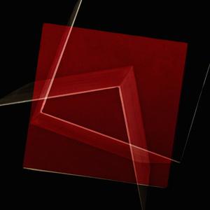 Cubes series. 1