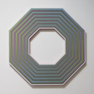 Octagon 1.A