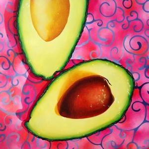 Avocado: Shades of Firefly