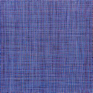 Blue Field- Grid Series