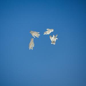 Conjure Skies III - With Miriam Syowia Kyambi - The Wellcome Project