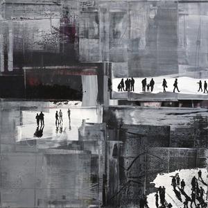 Composition #44