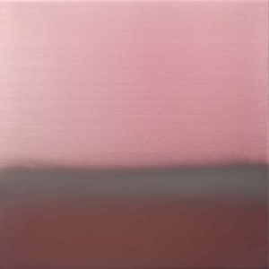 Ephemeral Pink Grey