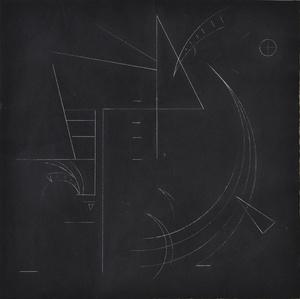 Cornet & Satellite (No. 3)