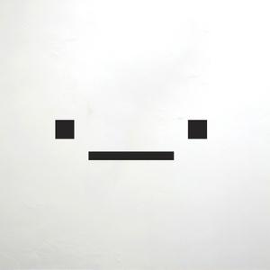 Emoticons -_-