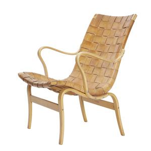 'Eva' armchair
