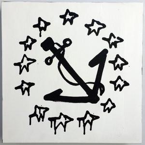 Element #3 - anchor