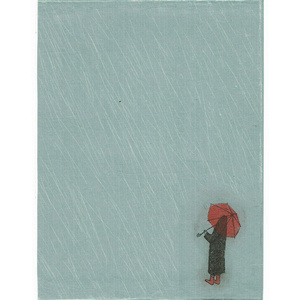 Rain-watch