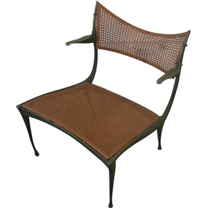 Gazelle Lounge Chair