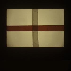 Cruces / Crosses 7
