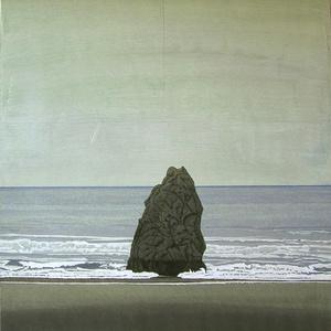 Ocean No. 15