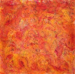 Orange Turmoil