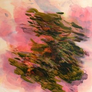 Untitled (pink--irgazine)