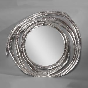 Rondes Mirror