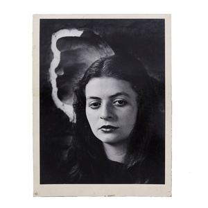 June Malerin