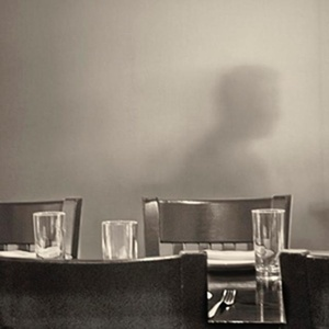 Untitled (Restaurant)