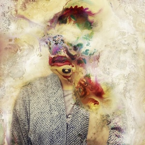 Impermanence_Untitled_Mickeymask