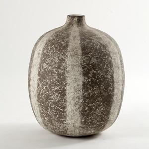 Tzipit Large Vase/ Vessel