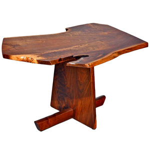 Greenrock Side table