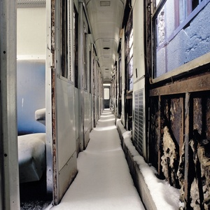 Lie Train 4