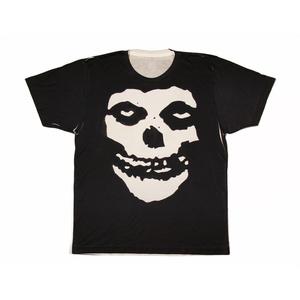 untitled (t-shirt 02)