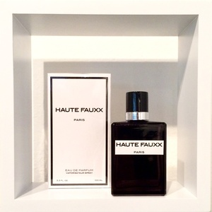 Parfum (HAUTE FAUXX)