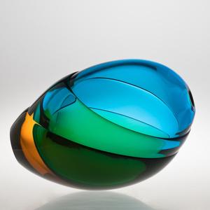 Membrana Vase