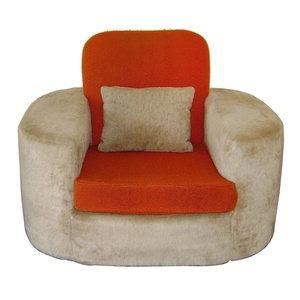 Important Lounge Chair