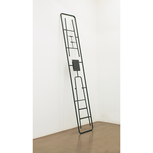 Foldable Ladder Assembly Kit