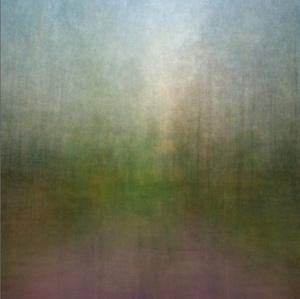 Path (glow) 14