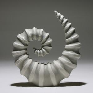 Frank Schillo Sculpture