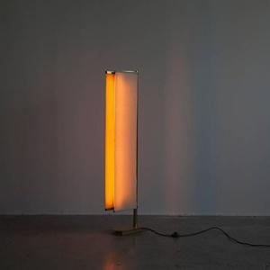 Floor Lamp for Fontana Arte
