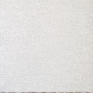 Infinito Bianco