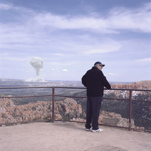 Atomic Overlook : 11