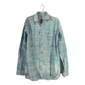 untitled (flannel 02)
