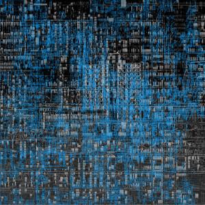 Data Square #3