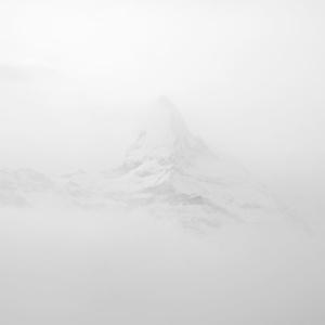 Matterhorn 2, Switzerland