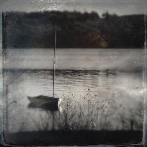 Dublin Pond