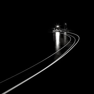 """""""On Time"""" Ferry - Going, Edgartown, Massachusetts"""