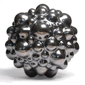 Large Atom