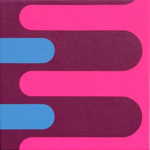 Waveform (Fragment)