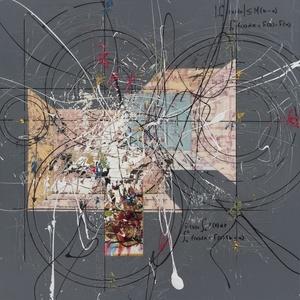 Composition 444