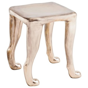 'Khamon' Stool