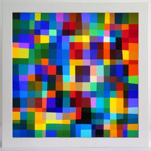 Color Test (306)