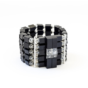 Blackstar 1X5 LE Bracelet