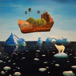 Polar Daydream