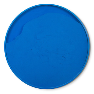Cercle Bleu Caeruleum