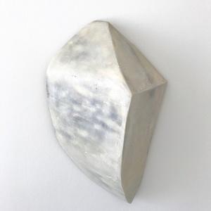 Shards (Bone) # 2