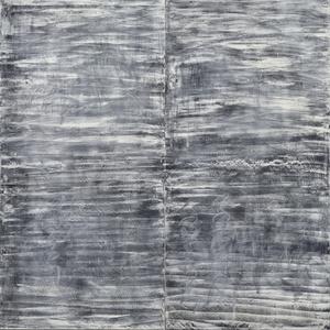 Taihan Grey No.4