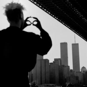 Martin Gore, New York